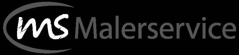 Salerno Malerservice in Lügde